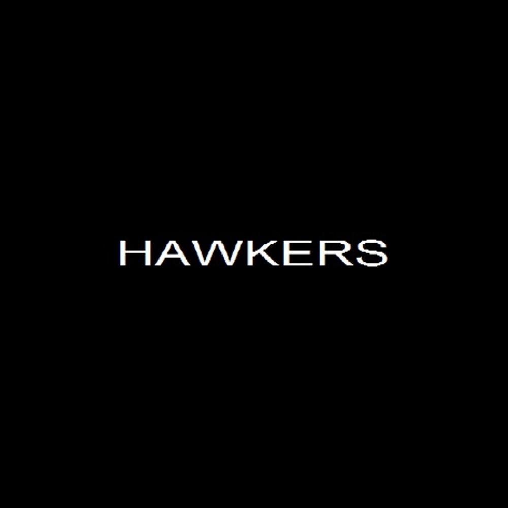 Hawkers 10percent De Descuento En Gafas De Sol