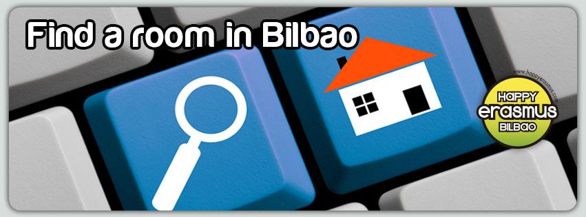 Alquiler De Habitaciones Y Pisos En Bilbao